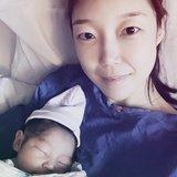 Jina K.'s Photo