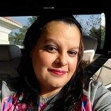 Selena D.'s Photo