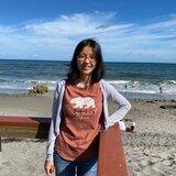 Huikun W.'s Photo
