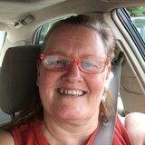 Nellie S.'s Photo