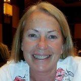 Laurel D.'s Photo