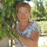 Edna B.'s Photo