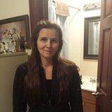 Claudenia S.'s Photo