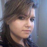 Cassandra T.'s Photo