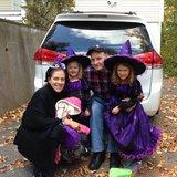 Photo for Babysitter Needed For 2 Children In Morristown.