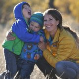 Photo for Nanny Needed For 2 Children In South Lake Tahoe