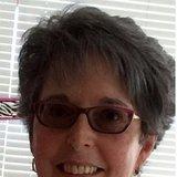 Janet M.'s Photo