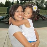 Photo for Nanny Needed For 2-3 Children, M-F, 8:15-4:15 (occasional Weekends Nights If Desired)