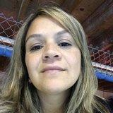 Angelica D.'s Photo