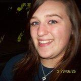Heather H.'s Photo