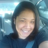 Kristy V.'s Photo