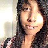 Ebony T.'s Photo