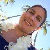Lorena S.'s Photo