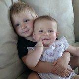 Photo for Babysitter Needed For 2 Children In Erlanger