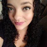 Jasmine C.'s Photo