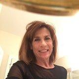 Lynn R.'s Photo