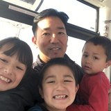 Photo for Nanny Needed For 3 Children In Suquamish
