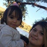 Alejandra G. Young But Experienced Babysitter U2014 Garden City, KS