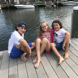 Photo for Babysitter Needed For 3 Children In Lewes