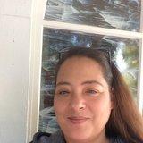 Melissa R.'s Photo