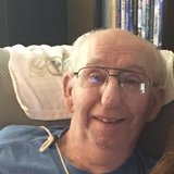 Photo for Companion Care Needed For My Husband In Locust Grove