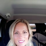 Ashley M.'s Photo