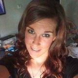 Megan D.'s Photo