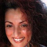 Maria Natalia A.'s Photo