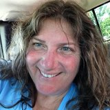 Laurie A.'s Photo