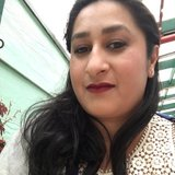 Alejandra T.'s Photo