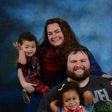Photo for LF Safe Transportation For My Foster Children