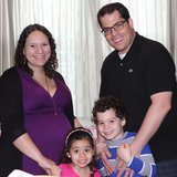 Photo for Nanny Needed For 3 Children In Drexel Hill