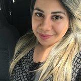 Naiara A.'s Photo
