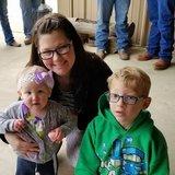 Photo for Babysitter Needed For 2 Children In Judsonia