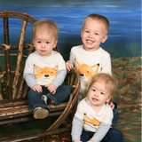 Photo for Sitter Needed For 3 Children In Seaford