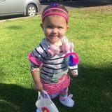 Photo for Mandarin Speaking Nanny Needed For 1 Child In La Mesa