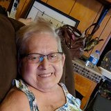 Photo for Senior Care Giver