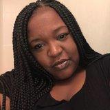 Tonya D.'s Photo