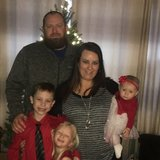 Photo for Babysitter Needed For 3 Children In Oak Creek