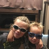 Photo for Nanny Needed For 2 Children In Leicester