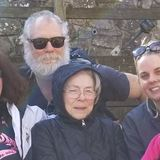 Photo for Hands-on Care Needed For My Mother (who Has Dementia/Alzheimer) In Manor