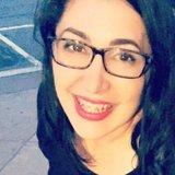 Fabiana D.'s Photo