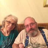 Photo for Part Time Caregiver Assistance For My Husband In Waterford