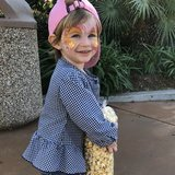 Photo for Nanny Needed For 1 Child In San Diego