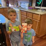 Photo for Nanny Needed For 2 Children In Oroville.