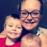 Photo for Childcare Needed For 2 Children In Greenville