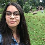 Gabriela N.'s Photo