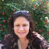 Reyna S.'s Photo