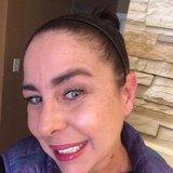Lisa O.'s Photo
