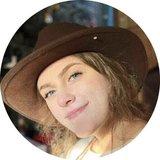 Alexis H.'s Photo